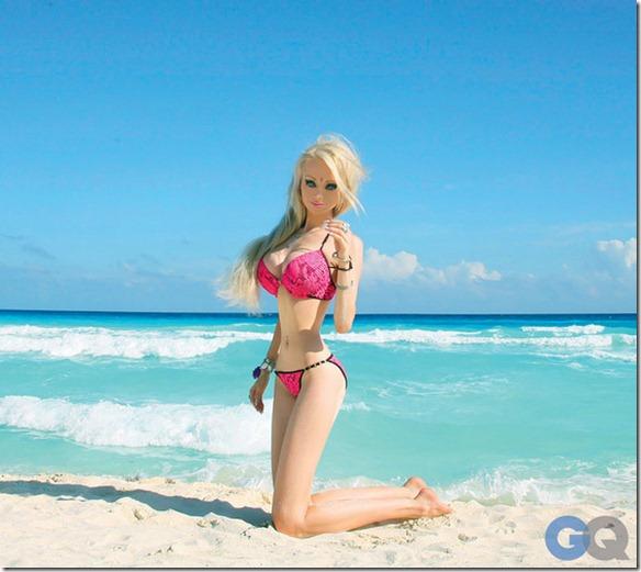 ukraine-barbie-Valeria-Lukyanova