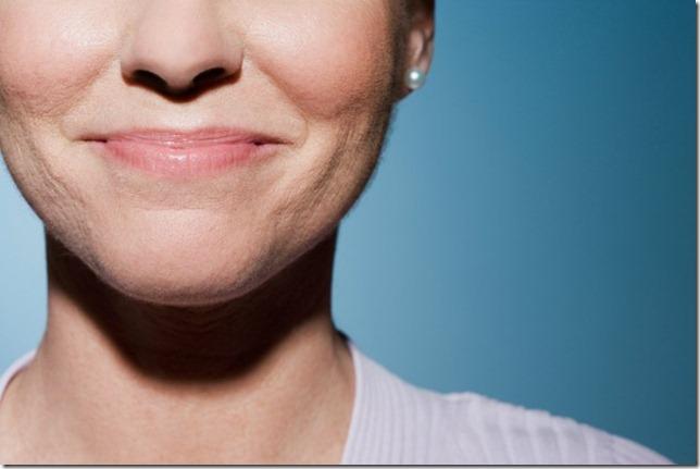 Las-caracteristicas-de-los-diferentes-tipos-de-rostros-1