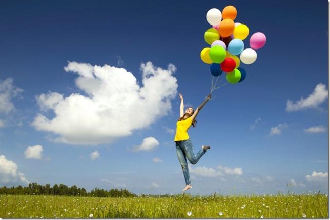 Lecciones-para-ser-mas-felices-3