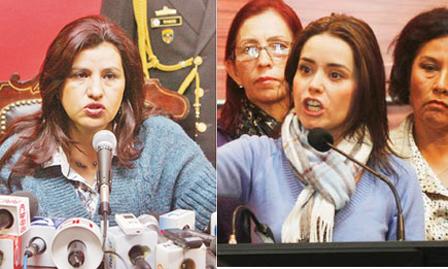 Adriana-Gil-se-perfila-como-candidata-a-vice-del-MSM-tras-rechazo-de-Delgado