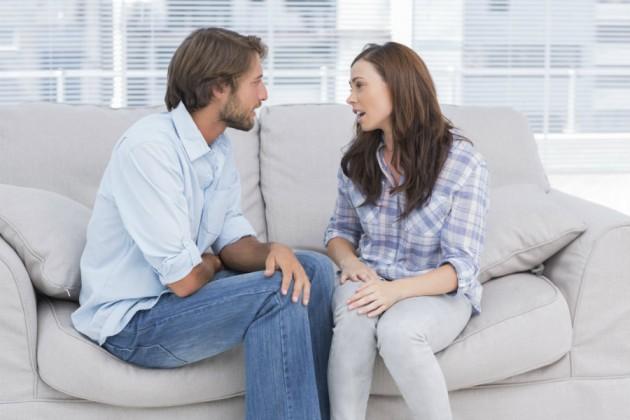 5 maneras-de-disculparte-con-tu-pareja 1