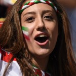 Argentinas-iranies-fans (9)