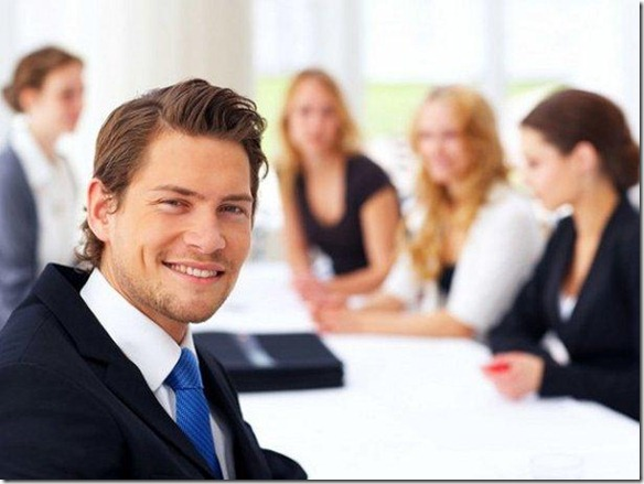 Cinco modelos para gestionar el talento de tu pyme.