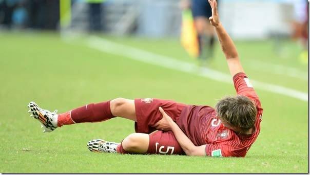 Fabio-Coentrao-Portugal-Alemania-EFE_CLAIMA20140617_0291_27