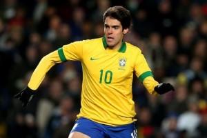 Kaká-jugará-en-el-Orlando-City