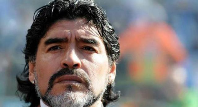 Maradona1