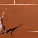 Maria Sharapova-Roland Garros 2014 (2)