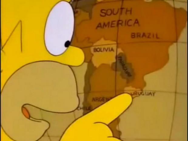 Noticia-104513-uruguay-inglaterra-braisl_2014-meme-partido-1