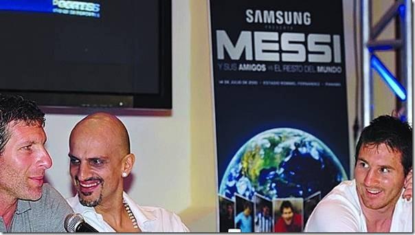 Palermo-Messi-conferencia-Panama_CLAIMA20131219_0063_27