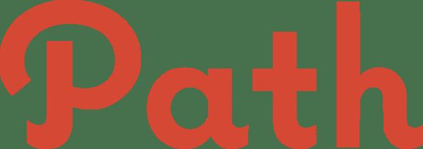 Resultado de imagen para Path red social