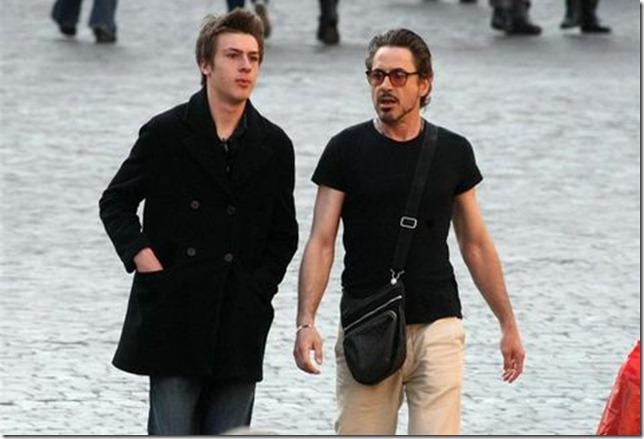 Robert_Downey_Jr-Indio_Falconer_Downey