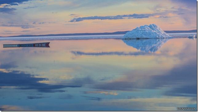 _antartica_paisaje_antartico