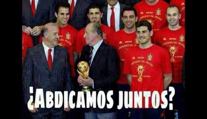 espana (5)