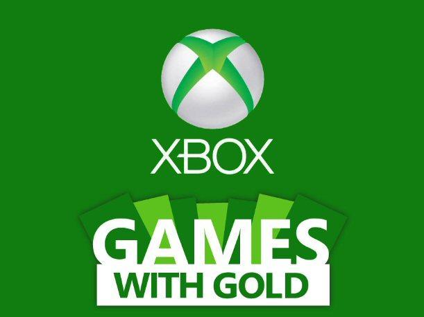 Juegos gratuitos de julio en Xbox Live Gold