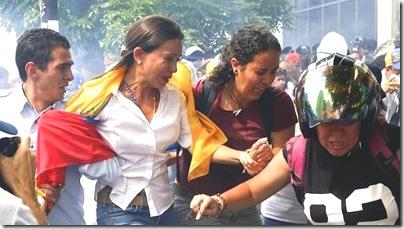 maria-corina-venezuela