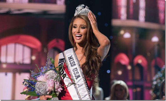 miss-usa-2014-nia-sanchez