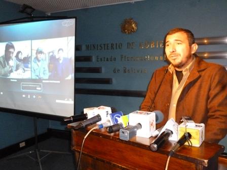 Se-realizo-la-primera-audiencia-judicial-via-Skype-en-Bolivia