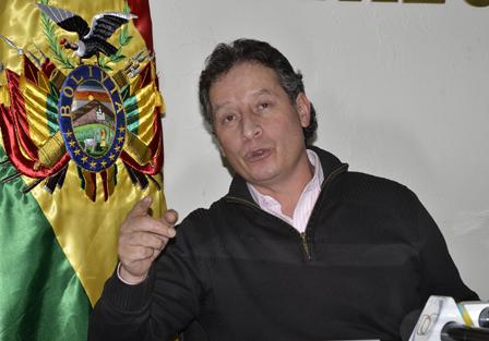 Mineros-abandonaran-en-6-meses-el-deteriorado-Cerro-Rico-de-Potosi