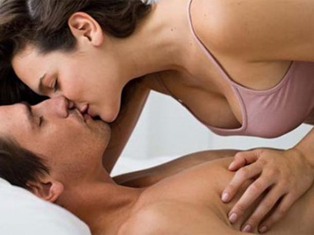 ¿Sabías que con estos términos se referían al sexo hace 400 años?