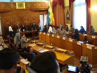 Senado-aprueba-modificacion-al-Presupuesto-General-del-Estado