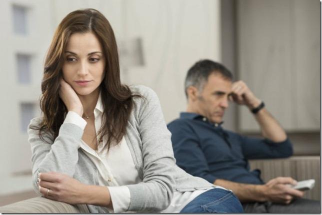 5 señales-de-que-tu-matrimonio-se-ha-acabado 1