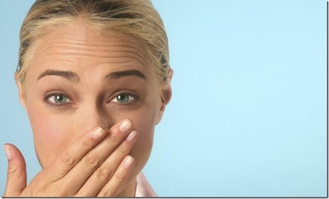 Alimentos-que-generan-mal-olor-corporal-1