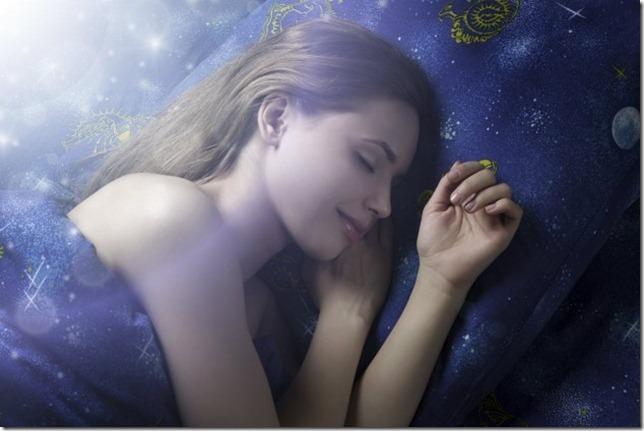 Descubre-la-verdad-afecta-la-luna-llena-a-nuestro-sueno-2