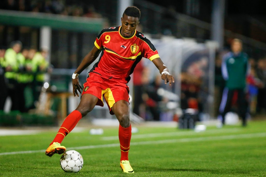 Divock-Origi-Belgium-National-Football-Team-2014
