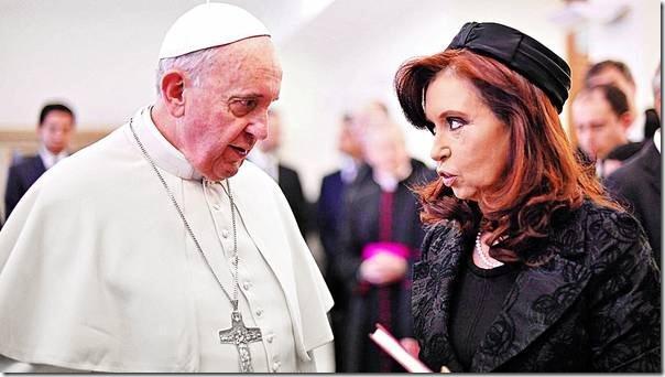 Encuentro-Bergoglio-Cristina-Iglesia-TedeumEFE_CLAIMA20140523_0025_27