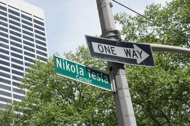 Nueva York. [Wikimedia](http://en.wikipedia.org/wiki/Nikola_Tesla).