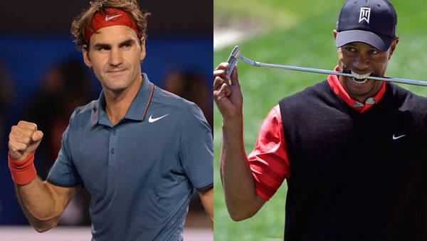 Roger-Federer-Tiger-Woods_CLAIMA20140722_0117_27