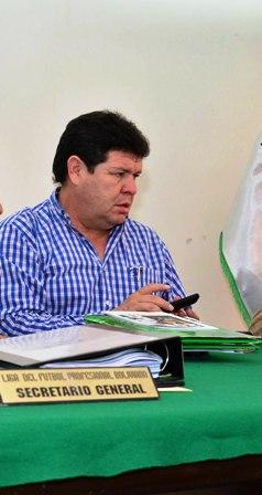 RogerBello