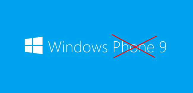apertura windows 9