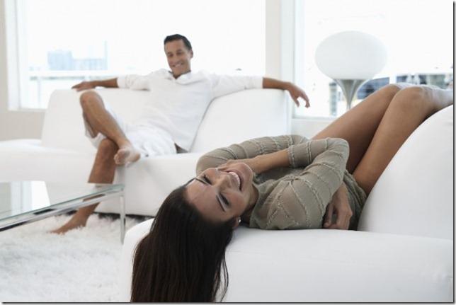 beneficios-de-vivir-separados-de-tu-pareja-2