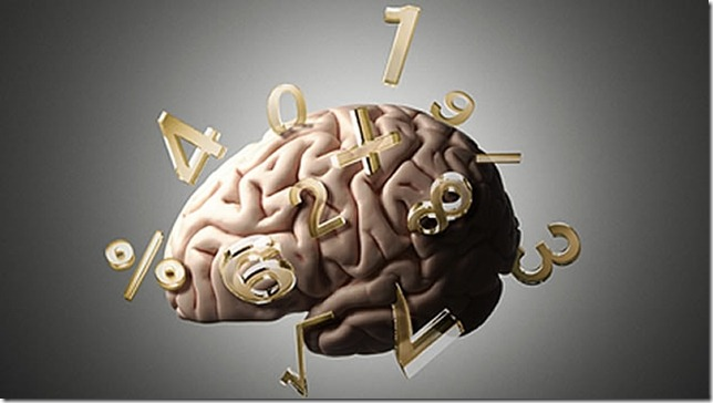 brain-numbers-maths-matematicas-cerebro-numeros