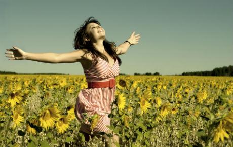 feliz-sentirse-feliz-felicidad-estar-bien