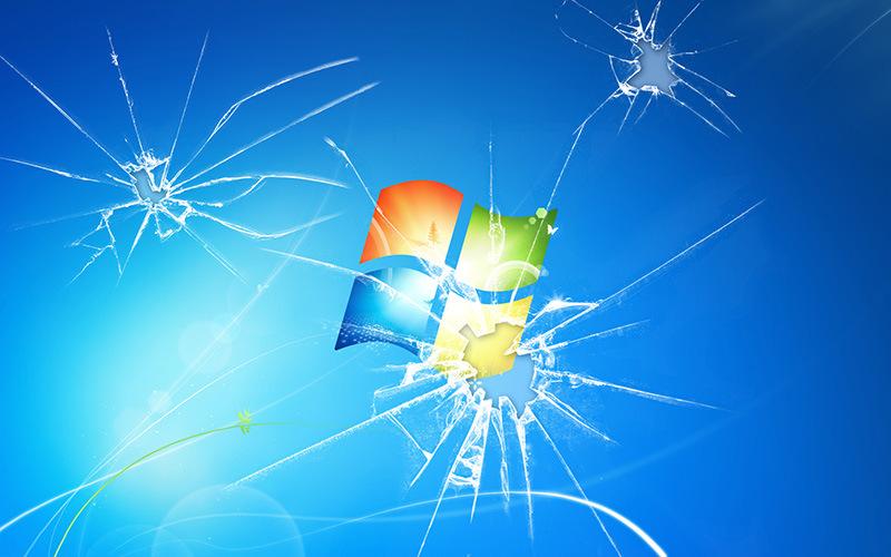 fin del soporte para windows 7