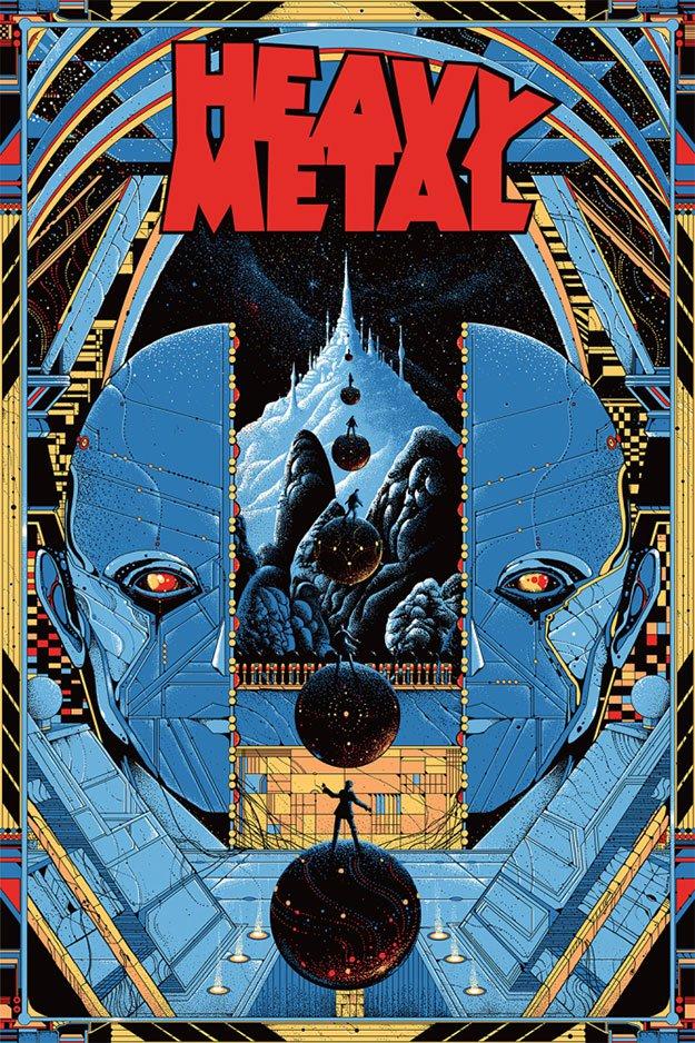 heavymetal-mondo