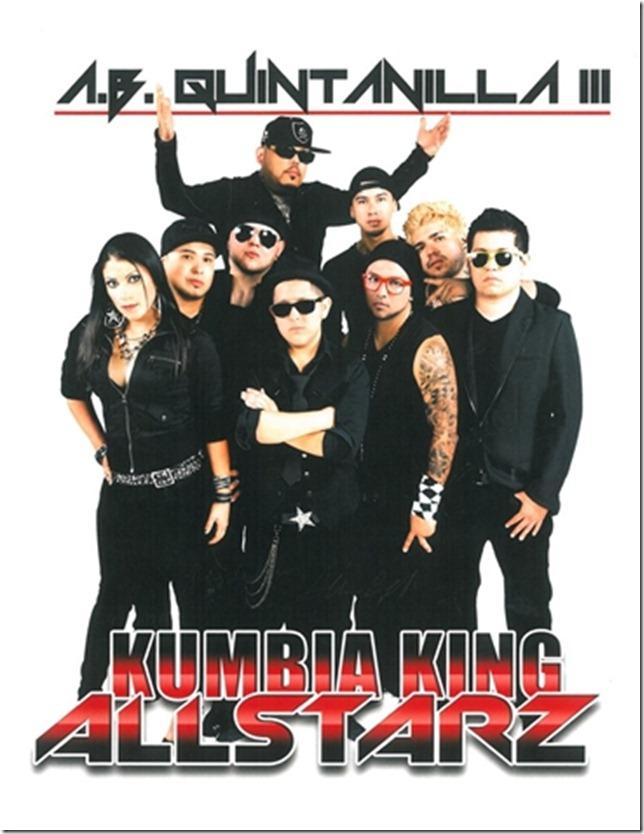 kumbia_king_allstarz