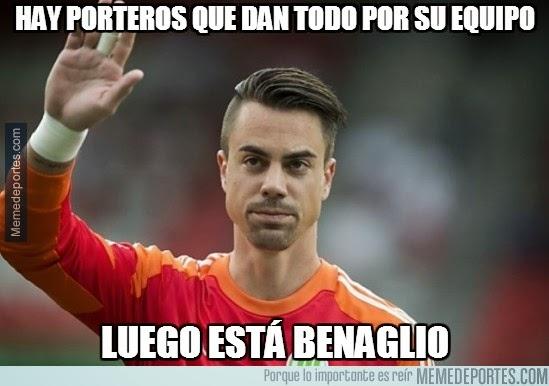memes-argentina-suiza-mundial-brasil-2014-3