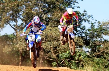 motocross-ROLANDO