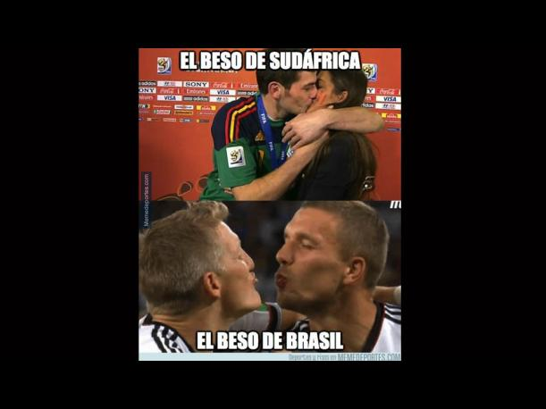 mundial-brasil-2014-memes-argentina-alemania (1)