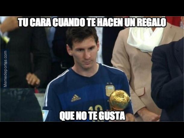 mundial-brasil-2014-memes-argentina-alemania (15)