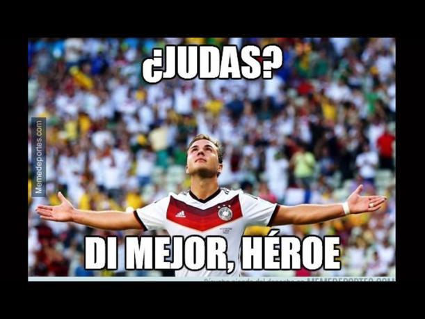 mundial-brasil-2014-memes-argentina-alemania (17)