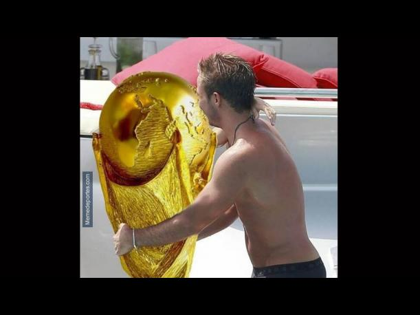 mundial-brasil-2014-memes-argentina-alemania (21)