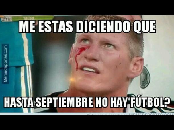 mundial-brasil-2014-memes-argentina-alemania (22)