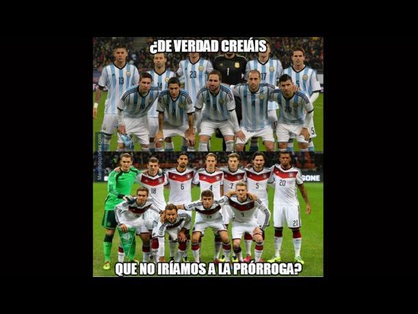 mundial-brasil-2014-memes-argentina-alemania (24)