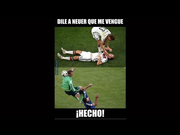 mundial-brasil-2014-memes-argentina-alemania (4)