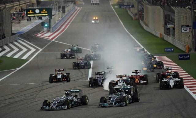 salida_bahrein2_2
