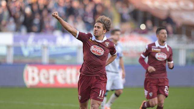 Alessio-Cerci-celebrando-un-gol-con-el-Torino